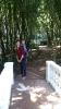 Парад тюльпанов Никитский  ботанический сад_53